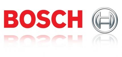 BOSCH Германия