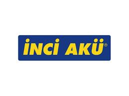 INCI ARU (Турция)