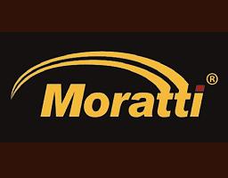 MORATTI (Словения)