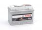 Аккумулятор Bosch S5 008 Silver Plus 77AH R+780A  2