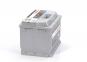 Аккумулятор Bosch S5 005 Silver Plus 63AH R+610A 2