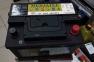 Автомобильный аккумулятор Medalist 63Ah R+ 640A (EN) (56377) 2
