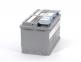 Аккумулятор Bosch S5 A11 AGM 80Ah  R+ 800 ампер 3