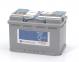 Аккумулятор Bosch S5 A08 AGM 70AH R+760A (Start-stop) 4