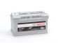 Аккумулятор Bosch S5 010 Silver Plus 85AH R+800A (Низкобазовый) 0