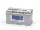 Аккумулятор Bosch S5 010 Silver Plus 85AH R+800A (Низкобазовый) 5