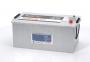 Аккумулятор Bosch T5 080 HDE 225AH L+1150A 2
