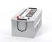 Аккумулятор Bosch T5 080 HDE 225AH L+1150A 3