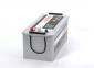 Аккумулятор Bosch T5 077 HDE 180AH L+1000A 0