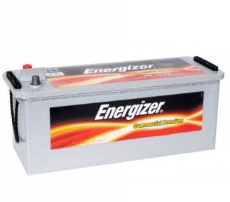 Аккумулятор автомобильный ENERGIZER 6СТ- 170Ah L+ 1000A