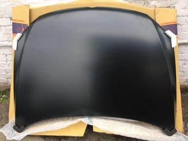 Капот для VW Passat B7 USA, США (11-15) 561823031C, VW20056A