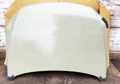Капот для Volkswagen Jetta (Фольксваген Джетта) 2011-2018 USA 5C6823031E